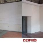 nev-antigua-juntas paredes