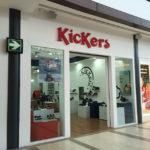 kickers_nar_03