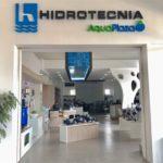 hidrotecnia-aqua-05