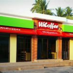wii-coffee02