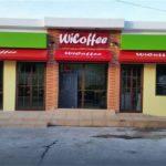 wii-coffee04