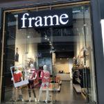 frame_by_fabios_02