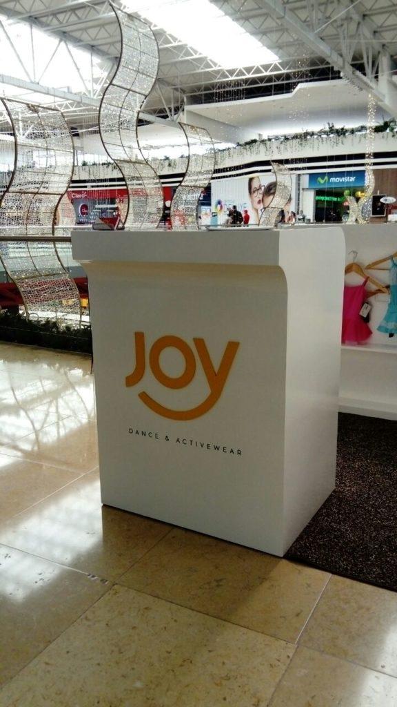 joy-k-02